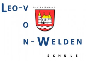 Logo-2011-2012-1