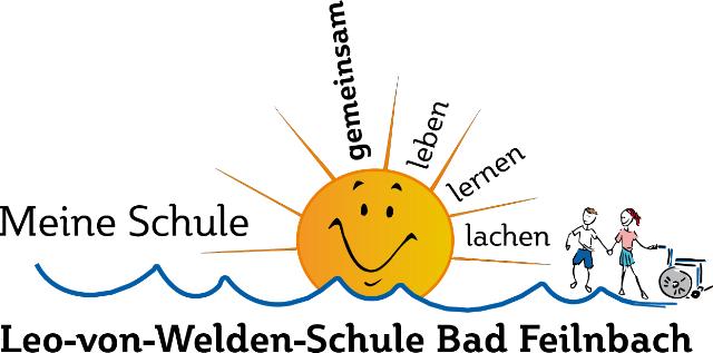 Leo-von-Welden-Schule