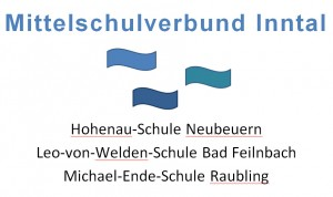 Mittelschulverbund-Logo-1